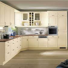 open kitchen cabinet design free 3d design and sles luxury big house design open kitchen cabinets buy european style kitchen cabinet free standing kitchen cabinets kitchen