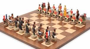 unique chess sets for sale 100 unique chess sets for sale unique recycled auto part ch metal