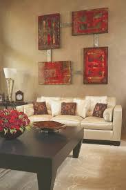 living room amazing navy blue and orange living room home decor