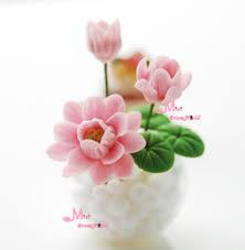 Miniature Flower Vases Where To Buy Miniature Flower Vases Online Buy Flower Vases For