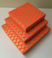 indian wedding mithai boxes gift boxes diwali specialhandmade fancy box indian sweet or