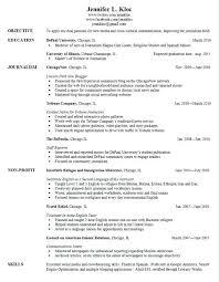 resume sles for graduate admissions grad resume sle