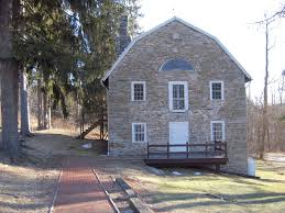 Appalachian Trail Map Pennsylvania by Appalachian Trail Museum Attractions And Things To Do In