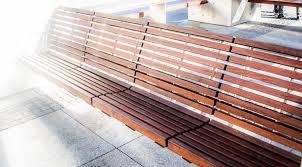 Street Furniture Benches Street Furniture Benches Litter Bins Bicycle Racks Planters