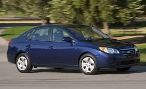 100 2008 elantra repair manual search find owner u0026
