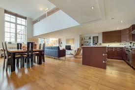 park lofts lyham road clapham sw2 3 bed maisonette for sale