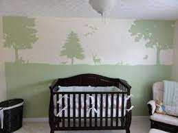 Designing A Wall Mural 2475 Best Murals Images On Pinterest Canvas Floral Wallpapers