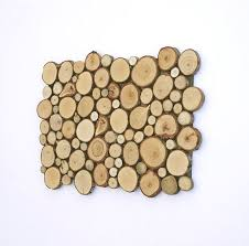 circular wood wall tremendous wood wall decor designs wall decoration ideas
