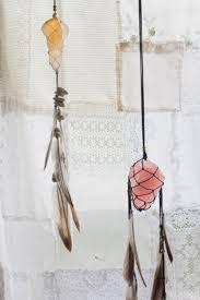diy home decor crafts blog 569 best d i y feather arts crafts images on pinterest