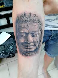 a grade tattoo tattoo phuket patong beach phuketitaly com