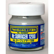 surfacer 1200