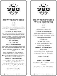 night before thanksgiving bar events u2014 local 360 cafe u0026 bar