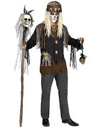 Evil Doctor Halloween Costume Witch Doctor Costume Google Halloween Costume Ideas