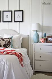 Farmhouse Living Room Furniture Modern Farmhouse Living Room Small Nightstand Under Cool Bed Lamp
