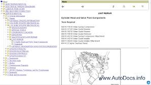 kia picanto workshop manual download