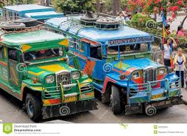 philippines jeepney for sale philippine jeepneys editorial photography image of rebuilt 42205292