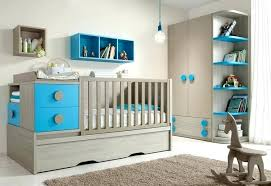 meuble chambre bébé pas cher chambre d enfant pas cher armoire chambre enfant pas cher chambre