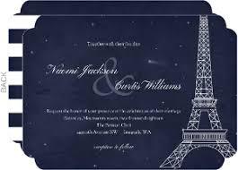 navy wedding invitations wedding invitations wedding invites