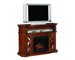 elite flame lenox ventless bio ethanol wall mounted fireplace review