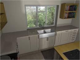 Independent Kitchen Designer Kitchen Design Independent Kitchen Designer Online Design Slab