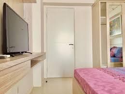 bassura city apartment for rent sale jakarta apartments
