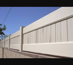 how to attach a trellis to a concrete wall house landscape