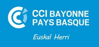 chambre de commerce de bayonne amare médiation association créée à l initiative de la cci de