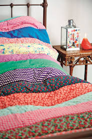 best 25 striped quilt ideas on pinterest baby quilt patterns