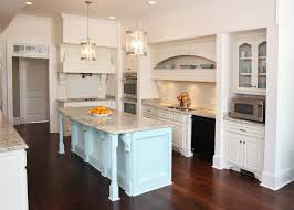 Pictures Of French Country Kitchens - wonderful french country kitchen all about house design decorate
