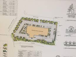 Floor Plan Auto Dealer by Quirk Car Dealership Proposal Draws Praise In Quincy News The
