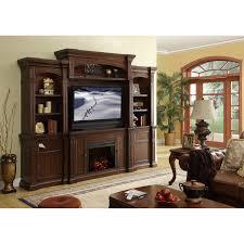 Simple Tv Set Furniture Simple Entertainment Set Furniture Room Design Plan Interior