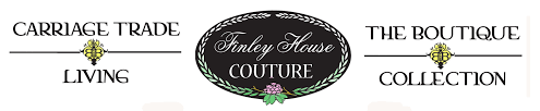the boutique collection u2013 finley house couture