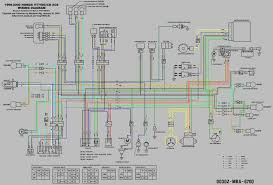 sabre wiring diagram john deere sabre wiring diagram john image