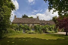 Manor Cottages Burford by Property Archives Jackson Stops U0026 Staff Latest News Jackson