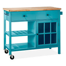 target kitchen island cart windham wood top kitchen island threshold target