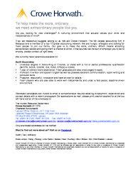 Comprehensive Resume Format Audit Associate Resume Resume Cv Cover Letter