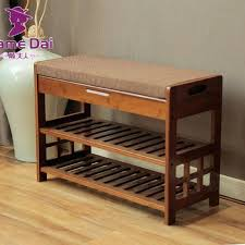 entryway bench ikea ikea shoe rack bench image of entryway bench ikea shoe rack bench
