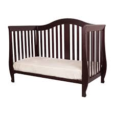 Convertible Crib Bedding by Crib Bedding Purple Owl Creative Ideas Of Baby Cribs