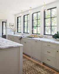 kitchen cabinet colors with beige countertops colors we re considering for our phase 1 kitchen cabinets