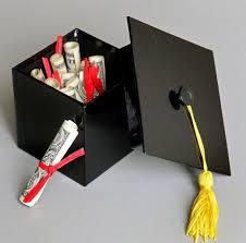 high school graduation gift ideas for him graduation glass bottle gift dollar bill diplomas for
