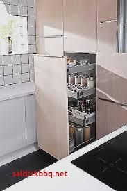 cuisine pratique poubelle sous evier ikea pour idees de deco de cuisine luxe meuble