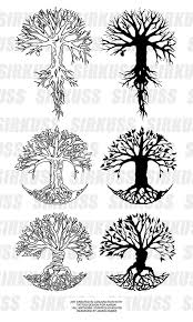 54 best family tree ideas images on drawings family