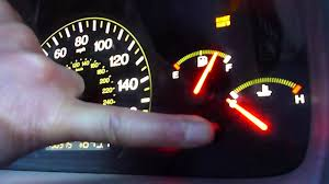 honda check engine light top how to reset check engine light honda accord f63 in wow