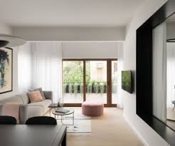 modern homes pictures interior interior design ideas interior designs home design ideas room