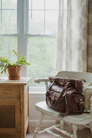 1871 best home images on pinterest live diy and bedroom designs can you spot the diaper bag in this picture no worries most people don t ever guess that lily jade bags are diaper bags made from premium full grain