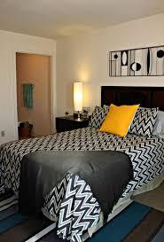Wichita Kansas Zip Code Map by 2909 Oliver Apartments Student Housing Rentals Wichita Ks