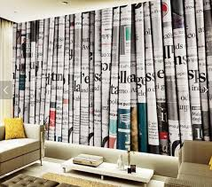 3d Wallpaper For Home Wall India Best Wallpaper Designs For Home And Office Use Modern Wall