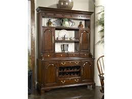 showcase cupboard design the 25 best tv unit design ideas on