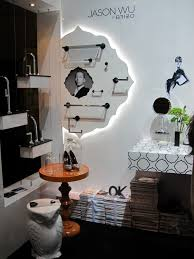 linda swift interiors interior decorating home staging you really must visit your local bathroom store for the amazing selections available today i must say i love the beautiful display at the brizo booth