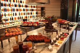 la cuisine royal monceau mon brunch du samedi au royal monceau bliss in the city
